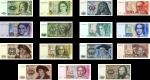 njemacke-marke-otkup