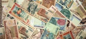 otkup-novcanica-i-numizmatike