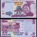 Otkup novčanica
